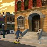 Скриншот Sam & Max Season 1 – Изображение 5