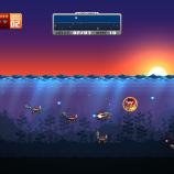 Скриншот Aqua Kitty – Изображение 9