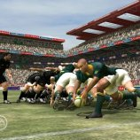 Скриншот Rugby 06 – Изображение 10