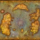 Скриншот World of Warcraft: Wrath of the Lich King – Изображение 7
