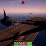 Скриншот Survive on Raft – Изображение 2