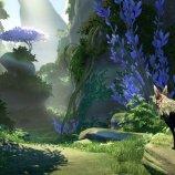 Скриншот Lost Ember – Изображение 5