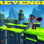 Скриншот Rescue Love Revenge – Изображение 5