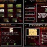 Скриншот Bio Army – Изображение 5