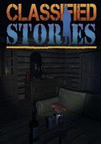Classified Stories – фото обложки игры