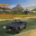 Скриншот Jambo! Safari Ranger Adventure – Изображение 13
