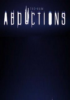 The Hum: Abductions