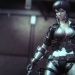 Скриншот Ghost in the Shell: Stand Alone Complex - First Assault Online – Изображение 6