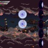 Скриншот Devil Engine – Изображение 4