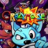 Скриншот Crazy Mouse – Изображение 2