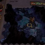 Скриншот Trials of Fire – Изображение 4
