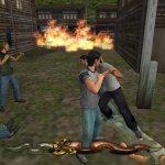 Скриншот Tony Jaa's Tom-Yum-Goong: The Game – Изображение 18