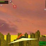 Скриншот Afterwing – Изображение 1