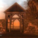 Скриншот Dark Shadows: Army of Evil – Изображение 128