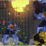 Скриншот Transformers: Devastation – Изображение 10