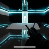 Скриншот Layers Of The Machine – Изображение 10