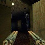 Скриншот Blood II: The Chosen – Изображение 1