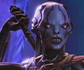 Суть. Коротко о XCOM: War ofthe Chosen— еще лучше, чем раньше