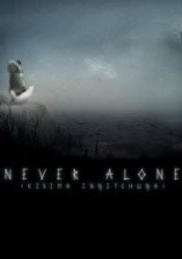 Never Alone – фото обложки игры