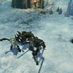 Скриншот Vindictus – Изображение 102