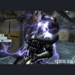 Скриншот Metal Gear Rising: Revengeance – Изображение 133