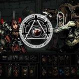 Скриншот Darkest Dungeon – Изображение 3