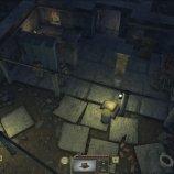 Скриншот ATOM RPG – Изображение 8