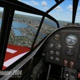 Скриншот Microsoft Flight Simulator 2004: A Century of Flight – Изображение 5