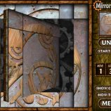 Скриншот Mirror Mixup – Изображение 5