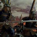 Скриншот Shogun 2: Total War – Изображение 8
