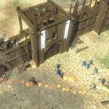 Скриншот Veil of Crows – Изображение 6