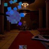 Скриншот rooMaze – Изображение 3