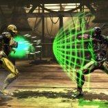 Скриншот Mortal Kombat (2011) – Изображение 1