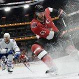 Скриншот NHL 16 – Изображение 4