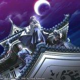 Скриншот Yo-Jin-Bo – Изображение 5