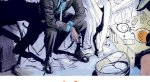 Топ 100 комиксов иманги «Канобу». Часть 1 (100-91). - Изображение 4