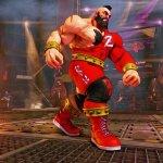 Скриншот Street Fighter V – Изображение 229