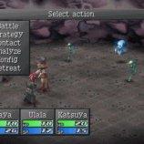 Скриншот Persona 2: Eternal Punishment – Изображение 2