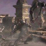 Скриншот Dark Souls 3 – Изображение 69