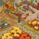 Скриншот Witchbrook – Изображение 3