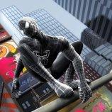 Скриншот Spider-Man 3: The Game – Изображение 6