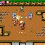 Скриншот Blaster Master Zero – Изображение 5