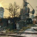 Скриншот BattleCry – Изображение 20