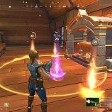 Скриншот Realm Royale – Изображение 9