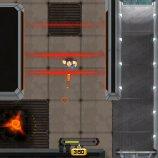 Скриншот Future Sense – Изображение 2
