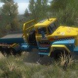 Скриншот KRAZ – Изображение 3
