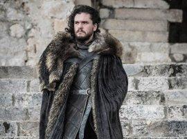 Программный директор HBO прокомментировал недовольство фанатов финальным сезоном «Игры престолов»