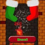 Скриншот Here Comes Santa Clause – Изображение 3