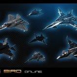 Скриншот Black Bird Online – Изображение 4