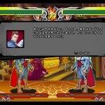 Скриншот Darkstalkers Resurrection – Изображение 2